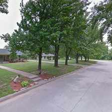 Rental info for Single Family Home Home in Ada for For Sale By Owner