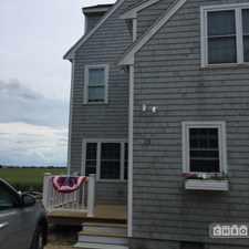 Rental info for $2500 4 bedroom House in Marshfield