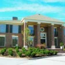 Rental info for 7115 Wolf River Parkway