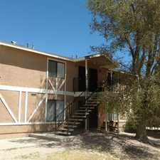 Rental info for 3043 Pat Ave