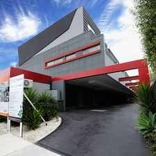 Rental info for UNDER OFFER - Walk to CBD and the Waterfront