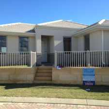 Rental info for NRAS Property - MODERN FUNCTIONAL HOME