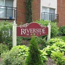 Rental info for 105 St NW & 85 Ave NW in the Strathcona area