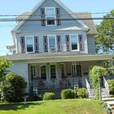 Rental info for W Graisbury Ave in the Philadelphia area