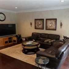 Rental info for Hauppauge, prime location 3 bedroom, House. Washer/Dryer Hookups!