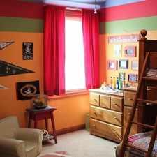 Rental info for House for rent in Slinger. Washer/Dryer Hookups!