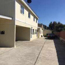 Rental info for nice 3 bedroom 2 bath available 9/1/2016