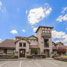 Rental info for Primrose of Pasadena