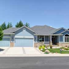 Rental info for 8334 Louden Circle