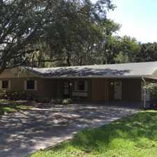 Rental info for 5418 Ashmeade Road