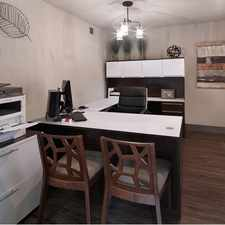 Rental info for 1333 Canyon Tuscan Village at Reche Canyon in the Colton area