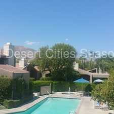 Rental info for Beautiful Remodeled Condo