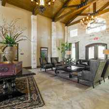 Rental info for 7035 Pickwell Dr #3256B