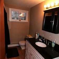 Rental info for Large 2 Bedroom, Living Room, Large eat-in kitchen, Full Bath.