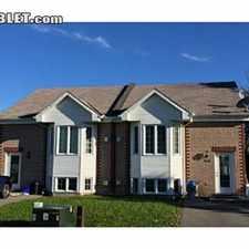 Rental info for $1000 2 bedroom Apartment in Ottawa Area Ottawa Central