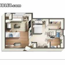 Rental info for $1275 1 bedroom Apartment in Minneapolis University in the University area