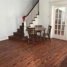 Rental info for 5414 Wyndale Ave, Philadelphia, PA 19131 in the Wynnefield area