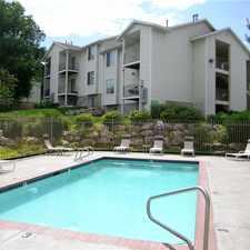 Rental info for Cherry Lane Apartment Homes