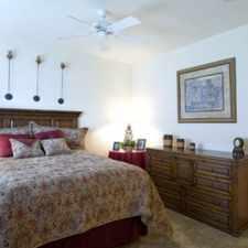 Rental info for Platte View Landing Apartments