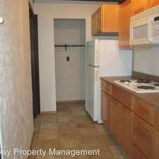 Rental info for 1427 May Street - Studio Unit 1 1427 May Street - House Unit 1