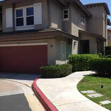 Rental info for St of the Golden Lantern & Old Ranch Road