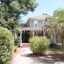 Rental info for 111 Stokley Drive, Wilmington, NC, United States in the 28403 area