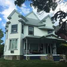 Rental info for 32 Lake View Park