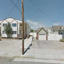 Rental info for Single Family Home Home in Wildwood for For Sale By Owner