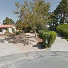 Rental info for Single Family Home Home in Lompoc for For Sale By Owner
