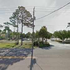 Rental info for Townhouse/Condo Home in Pensacola for For Sale By Owner