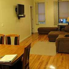 Rental info for 2nd Ave & E 54th St in the New York area