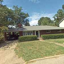 Rental info for Single Family Home Home in Huntington for For Sale By Owner