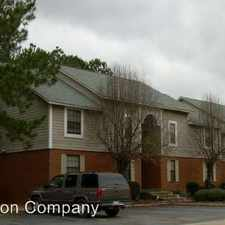 Rental info for 2110 Lennox St. #15