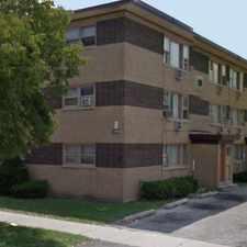 Rental info for 14122 S School Street - Pangea Apartments