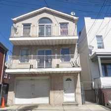Rental info for 182 Fulton Avenue #1 in the Greenville area