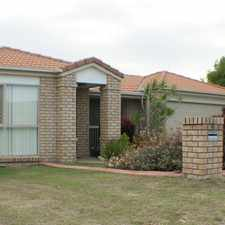 Rental info for Great Home in Quiet Estate!