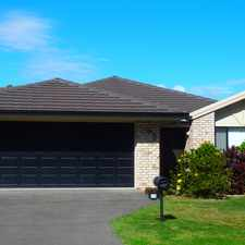 Rental info for 20 Pauls Road, Upper Caboolture