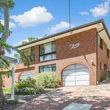 Rental info for East Bateau Bay in the Central Coast area
