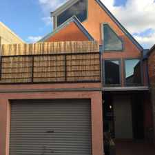 Rental info for *UNDER APPLICATION - NO FURTHER INSPECTIONS* in the Fitzroy area