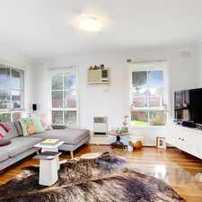 Rental info for SIMPLY STUNNING! in the Melbourne area