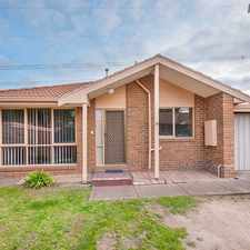 Rental info for Leased! Another Great Result! in the Taylors Lakes area