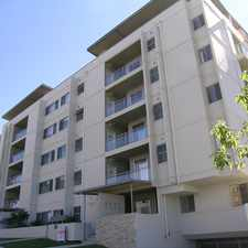 Rental info for MODERN LIVING. SUPERB LOCATION. in the Port Macquarie area