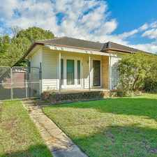 Rental info for Great Location in the Macquarie Links area