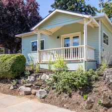 Rental info for OPEN 9/4/16 2pm-4pm Urban Chic Remodel - $30K Price reduction