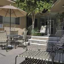 Rental info for Millennium Apartments in the Studio City area