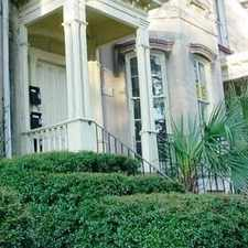 Rental info for $1450 1 bedroom Apartment in Chatham (Savannah) in the Savannah area