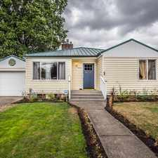Rental info for Charming Roseway Ranch