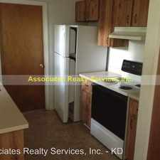 Rental info for 12117 NW 147th PL