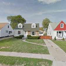 Rental info for Single Family Home Home in Buffalo for For Sale By Owner in the 14223 area