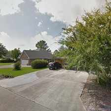 Rental info for Single Family Home Home in Thibodaux for For Sale By Owner